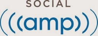 SearchAMP Social Marketing