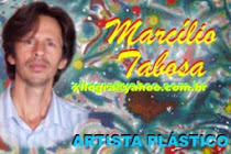 Marcílo Tabosa
