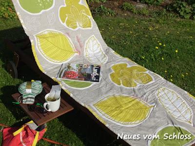 12 von 12 September 2015- neuesvomschloss.blogspot.de