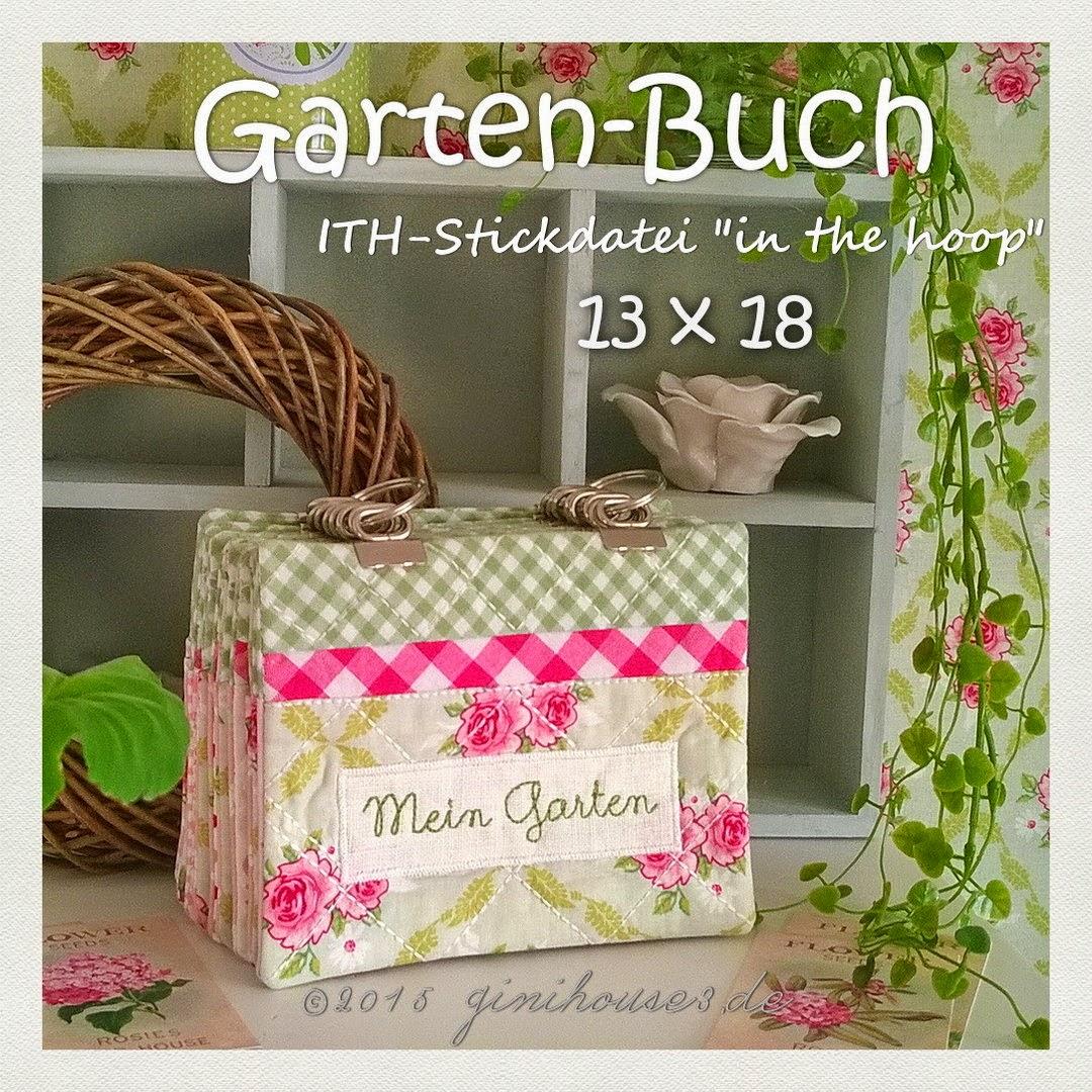 http://shop.ginihouse3.de/epages/es110706.sf/de_DE/?ObjectPath=/Shops/es110706_ginihouse3/Products/GH2015-13