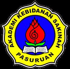 Logo Akbid Sakinah
