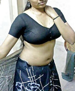 tamil girls hot bra