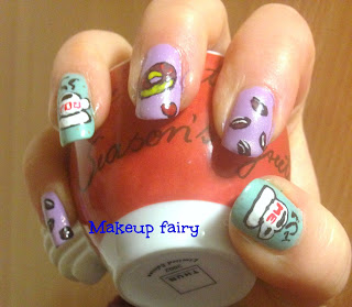 nail_art_coffee_lover