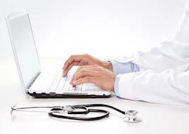 Offshore Healthcare Software Systems & Medical Software Development Company