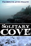 Solitary Cove