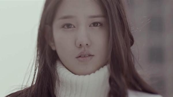 Jiwon Boyfriend I'll Be There