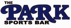 THE PARK SPORTS BAR