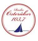 Radio Österåker 103,7 MHz
