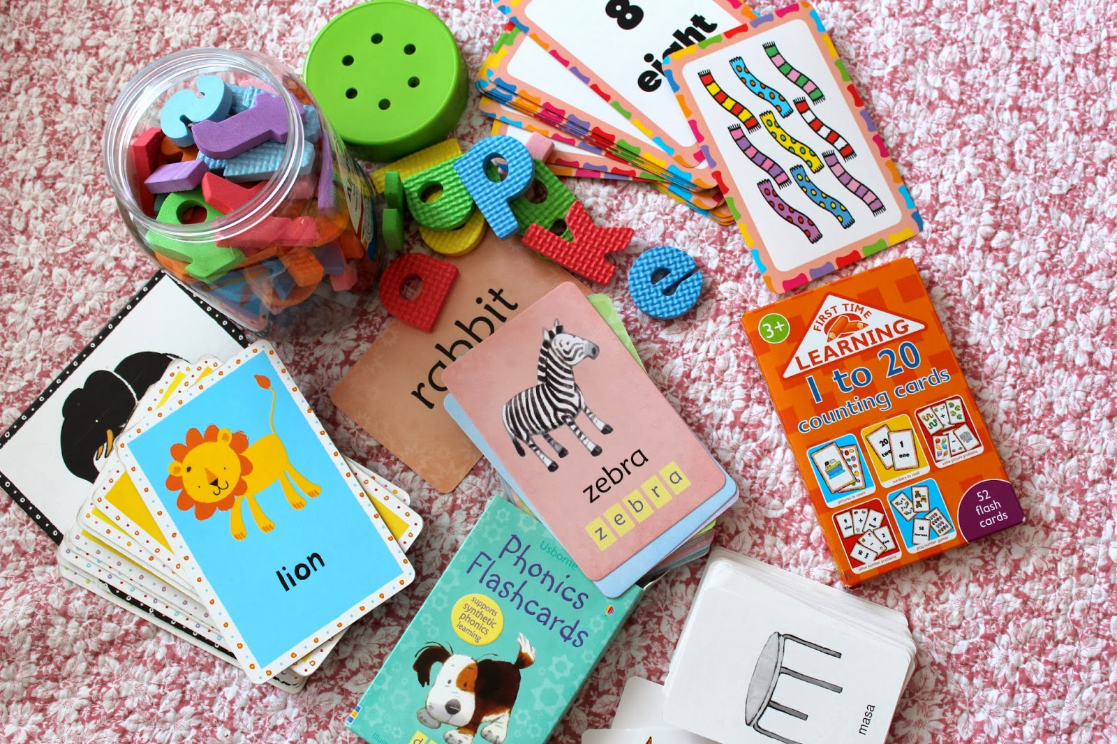 Ze zen inspiration coloring book - Flashcards From Amazon No Longer Listed Counting Cards For 99p From A Bookshop Foam Letters 3 From Sainsburys Download Image Ze Zen Colouring Book