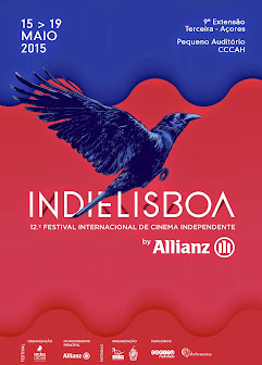 9ª Extensão IndieLisboa