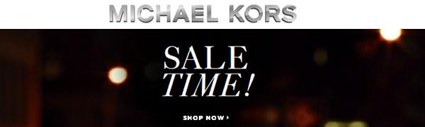 http://www.michaelkors.com/sale/_/N-289l