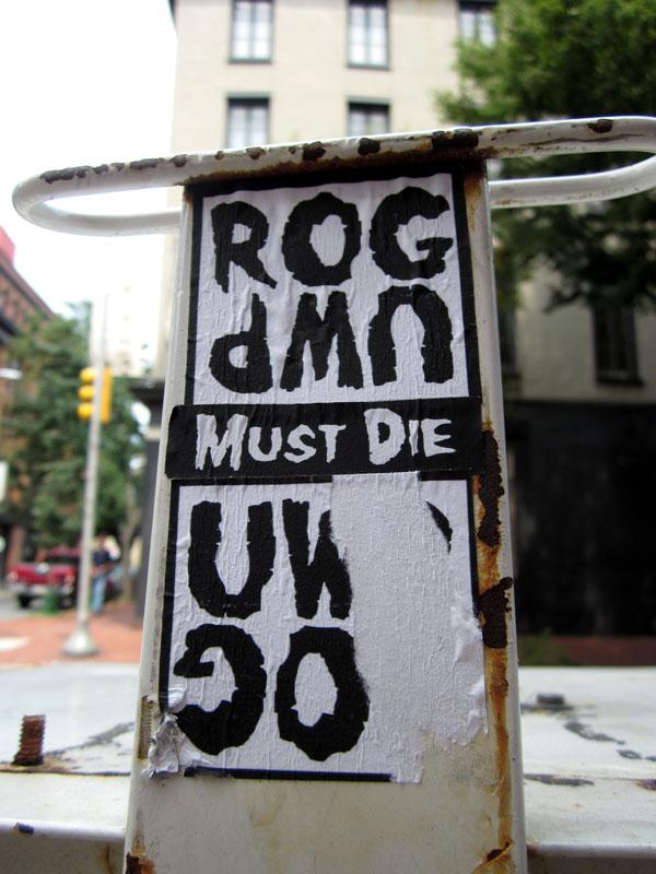 ROG UWP... MUST DIE!
