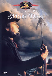 Baixar Filme Moby Dick (Dual Audio)