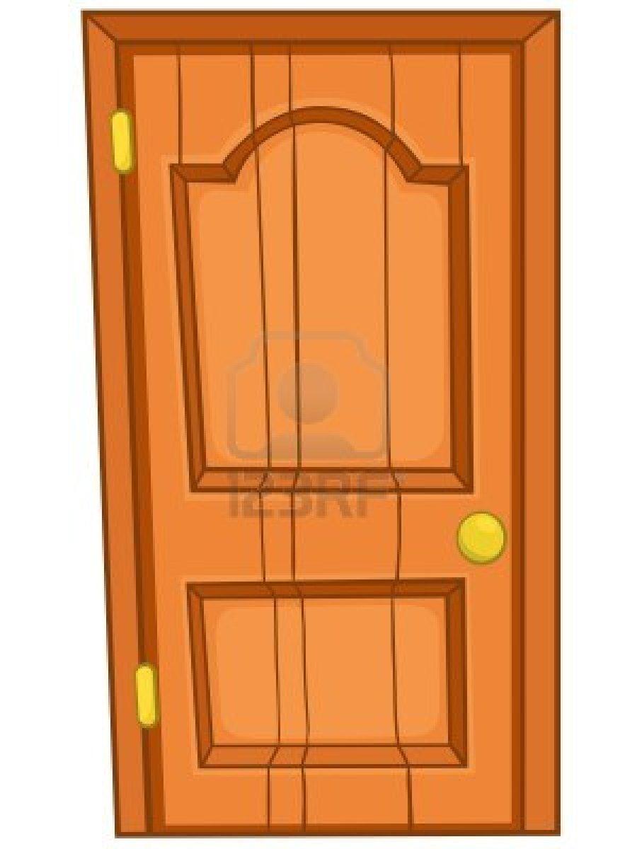 Angelabailendcyade c mo realizar un cuento multimedia en - Colores para puertas ...