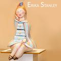 Erika Stanley