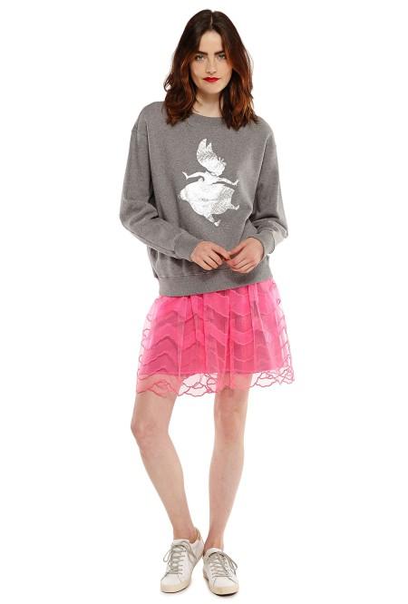 Designedlifeblog.blogspot.com Disney Wardrobe