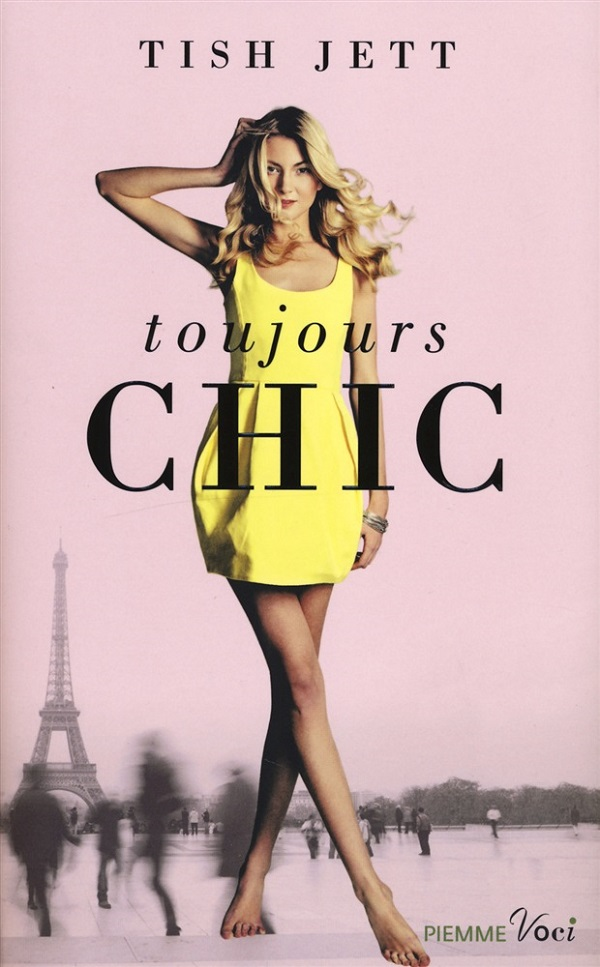 How to be parisian, come essere una parigina, libro, book, Paris, Parigi, stile parigino, chic, fashion, moda, style, stile