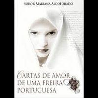 Cartas de Amor de uma Freira Portuguesa