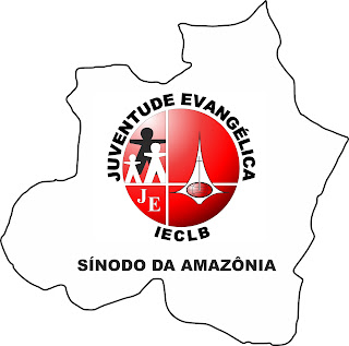 Juventude Evangélica - Sínodo da Amazônia