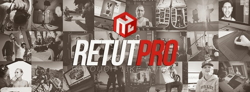 New Website - Retutpro.com