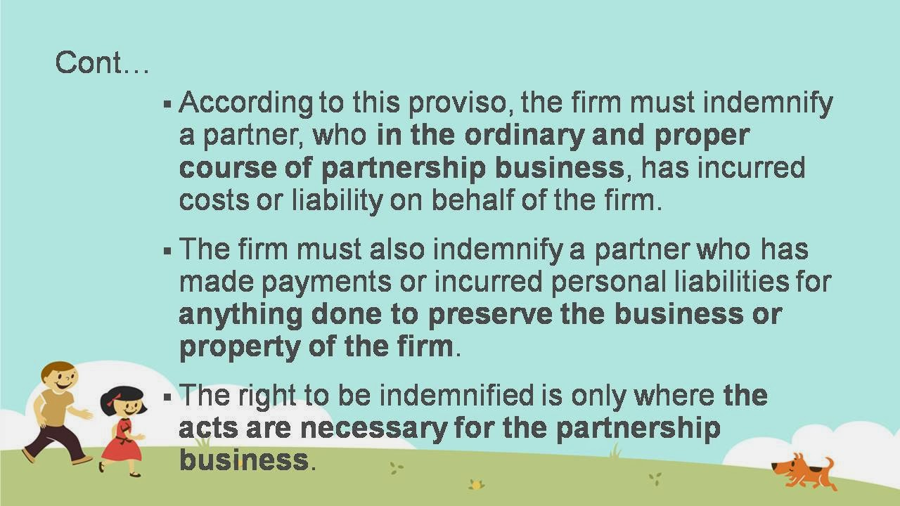 company law tutorial A legal entity, typically a business, that is defined as detached from another business or individual with respect to accountabilitya separate legal entity may be set up in the case of a corporation or a limited liability company, to separate the actions of the entity from those of the individual or other company.