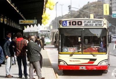 El Gobierno porteño dejó inaugurado el Metrobus de la 9 de Julio 0724_inauguracion_metrobus_g5_dyn.jpg_1853027551