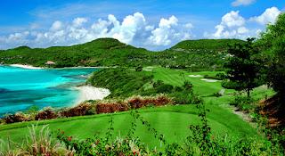 Green Pear Diaries, turismo, paraísos del caribe, Isla Canouan, Islas Granadinas