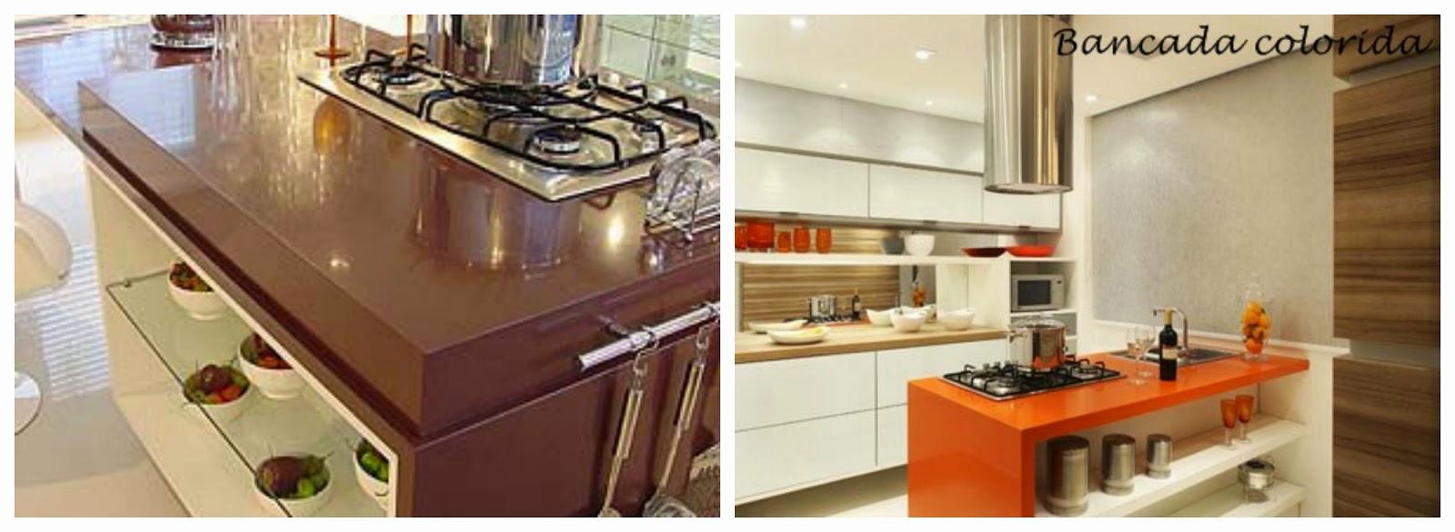 Cozinha Compacta Blumenau Beyato Com V Rios Desenhos Sobre