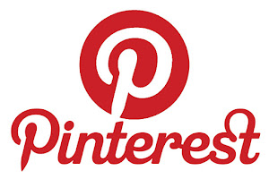 Pinterest Collaborative Boards