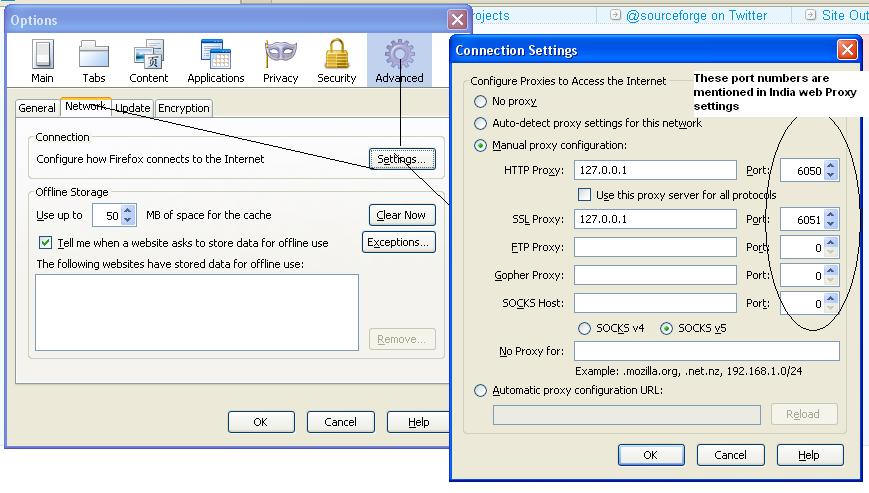 download dns jumper v1.04 anti block nawala