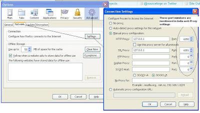 Search results for '' Cara Membuka Situs Yang Diblokir Server Dengan