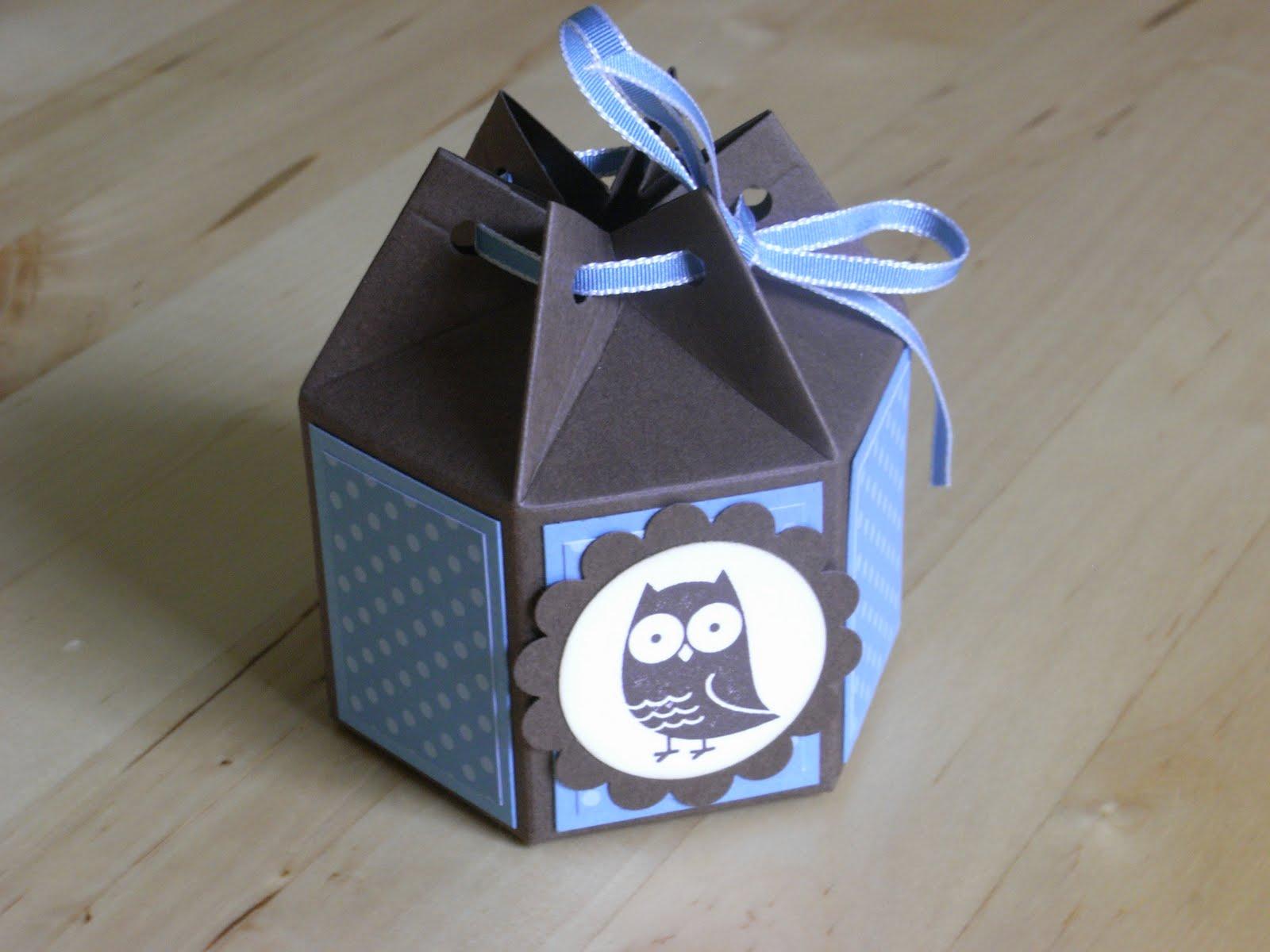 Box Basteln bastellienchen s stempelwelt basteln unter freundinnen