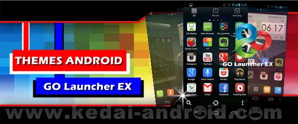 GO LAUNCHER EX.png