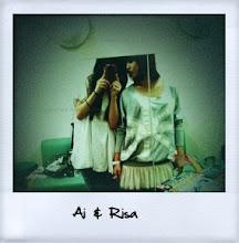 Always AiRisa