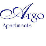 Argo Apartments Chania,Crete