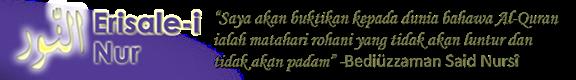 Risalah-Nur.My