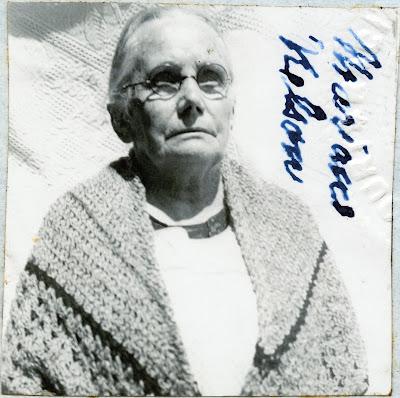 Mariane Jensen Nelson Racine Wisconsin