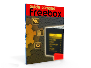 guide complet freebox