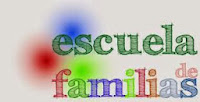 ESCUELA DE FAMILIAS