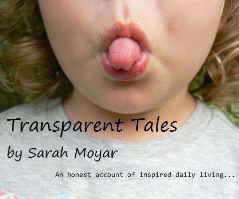 Sarah Moyar