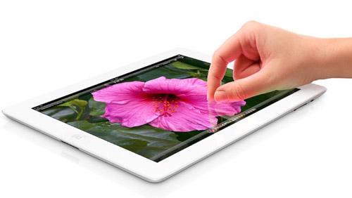 Best Apple iPad Accesories