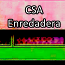 CSA La Enredadera