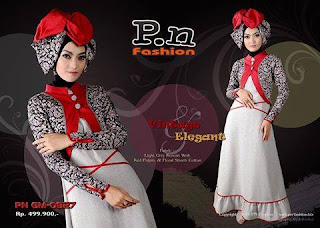 P.N Fashion Collections