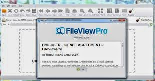 file view pro crack download
