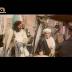 Imam Ali Raza (A.S) 13 (Ghareeb E Toos)