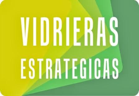 VIDRIERAS ESTRATEGICAS
