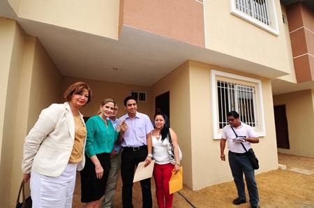 Blog Municipio De Guayaquil Entreg El