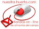 NUESTRA HUERTA.COM