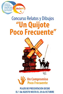 http://www.asensevilla.org/wp-content/uploads/2015/09/Bases-CONCUR_QUIJOTE_EPF2015.pdf