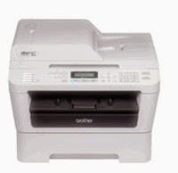 Download Driver Printer Brother Mfc 7360n
